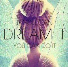 #justdoit #dream #dream #quotes #inspirationalquotes #inspiration