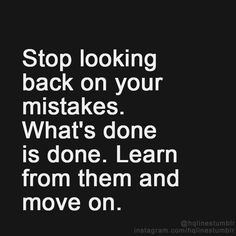 Share our collection of famous inspirational quotes, love quotes, life quotes and sad quotes sayings you love. Daily Positive Affirmations, Positive Vibes, Famous Inspirational Quotes, Me Quotes, Qoutes, Random Quotes, Popular Quotes, It Goes On, Some Words