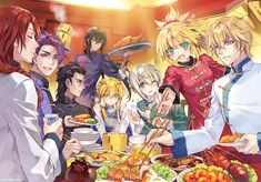 FGO : Knight of the Round table Fate Quotes, Manga Anime, Anime Art, Arturia Pendragon, Fate Servants, Fate Anime Series, Fate Zero, Drawing Reference Poses, Best Waifu