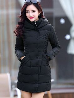 Warm Outfits, Casual Winter Outfits, Winter Fashion Outfits, Winter Coats Women, Coats For Women, Jackets For Women, Ideias Fashion, Vogue, Blazer
