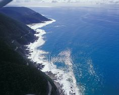 #greatoceanroad #victoria #australia