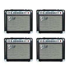 Sounds Great, Guitar Amp, Marshall Speaker, Packing, The Incredibles, Electric Guitars, Band, Digital, Crisp