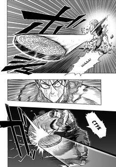 One punch Man_Manga Metal sticks vs Garou Anime Drawings Sketches, Manga Drawing, Manga Art, Gorillaz, One Punch Man Heroes, Fighting Drawing, One Punch Man Manga, Popular Manga, Arte Sketchbook