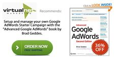 What is Google Adwords? - http://www.payperdirectory.com/what-is-google-adwords/