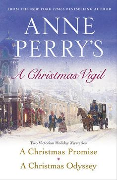 Best Mysteries, Cozy Mysteries, Murder Mysteries, Christmas Books, A Christmas Story, London Christmas, White Christmas, Victorian London, Mystery Novels