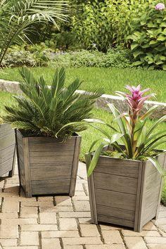 Shop all the best gardening and outdoor decor at the best value. At Walmart.com.