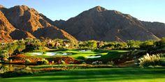 La Quinta, California Market Update for Tradition Golf Club - La Quinta Luxury Real Estate, Luxury Homes For Sale La Quinta CA