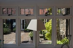 Tilt And Turn Windows, Window Manufacturers, Best Windows, Home Improvement, Decor Ideas, Check, Home Decor, Decoration Home, Room Decor