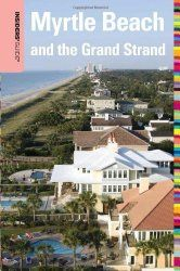 Kindle Edition Myrtle Beach | News Holiday Travel #MyrtleBeach #TravelGuide #Kindle
