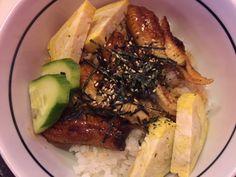 Smart Deli Japanese Lunch