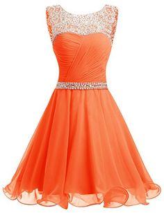 Dresstells® Short Chiffon Open Back Prom Dress With B... https://www.amazon.co.uk/dp/B01J1MA476/ref=cm_sw_r_pi_dp_ilTLxbTZFFV9P