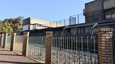 Pretoria - The Kgosi Mampuru II Correctional Centre management is under fire for allegedly failing to protect a mentally challenged inmate who committed suicide. William Phetla, 45, eventually succeeded in taking his own life, having made a failed attempt two days before.