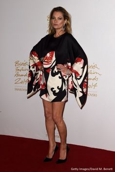 http://bellanaija.cdn.ng/wp-content/uploads/2014/12/British-Fashion-Awards-2014-December-2014-BellaNaija068-399x600.jpg