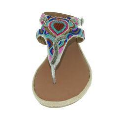 Calzado Gioseppo
