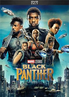 new movies 2019 online watch