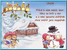únor Montessori, Teddy Bear, Toys, Animals, Quotes, Activity Toys, Animales, Animaux, Toy
