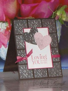 17 Best images about Stampin'
