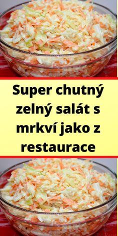 Easy Taco Salad Recipe, Taco Salad Recipes, Avocado Salad Recipes, Healthy Food Recipes, Healthy Tacos, Crockpot Recipes, Layered Taco Salads, Taco Salad Doritos, Kenwood Cooking