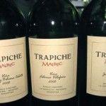 Trapiche Wines: http://tastingroomconfidential.com/trapiche-wines-bring-argentina-to-canada/