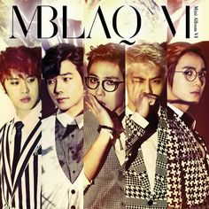 MBLAQ's Stage Outfits Burnt To Ashes + Preparing for 'Broken' More: http://www.kpopstarz.com/articles/85211/20140325/mblaqs-stage-outfits-burnt-to-ashes-preparing-for-broken.htm