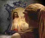 Specchio+nei+sogni+Cosa+significa+sognare+lo+specchio