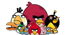 Free Download Angry Birds Game Apps For Laptop Pc Desktop Windows 7 8 10 Mac Os X