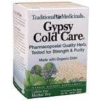 TRADITIONAL MEDICINALS HERB TEA,OG3,GYPSY CLD CR, 16 BAG * Learn more by visiting the image link.