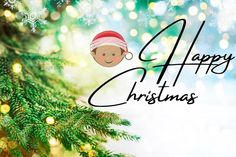 Christmas Images For Facebook, Christmas Quotes Images, Merry Christmas Images Free, Merry Xmas, Easter 2021, Happy Quotes, Happy Easter, Christmas Ornaments, Holiday Decor