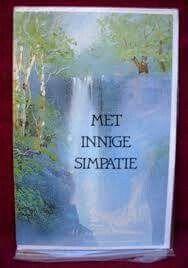 Sympathy Quotes, Afrikaans, Bird Art, Special Occasion Dresses, Language, Books, Decor, Libros, Decoration