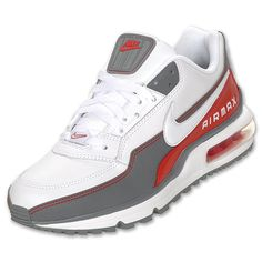 nike logo images - 1000+ ideas about Nike Air Max Ltd on Pinterest | Nike Air Max ...