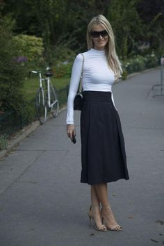 32 work outfit ideas you'll love, right this way