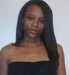 College fires Joy Karega, effectiveimmediately, following an investigation into her anti-Semitic statements on social media.