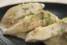 You searched for - Chef στον Αέρα Chicken, Meat, Food, Essen, Meals, Yemek, Eten, Cubs