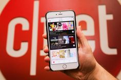 5 ways to improve your Apple Music listening experience