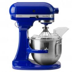 Kitchenware Superstore offers a wide range of versatile stand mixers from leading brands such as KitchenAid and NewWave stand mixers! Kitchen Aid Mixer, Kitchen Appliances, Stand Mixers, Kitchenaid Stand Mixer, Kitchenware, Range, Diy Kitchen Appliances, Home Appliances, Cookers