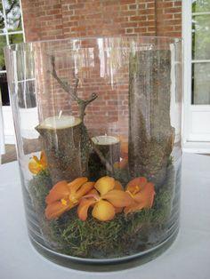 christine's wedding flower gift shop