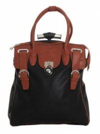 Vineyard Roller Bag - http://www.southernflavorsatl.com/item/Vineyard-Roller-Bag-242 $150.00