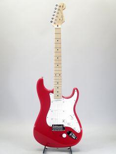 FENDER CUSTOM SHOP[フェンダーカスタムショップ] Ltd. Ed. Pete Townshend Stratocaster TRD 詳細写真