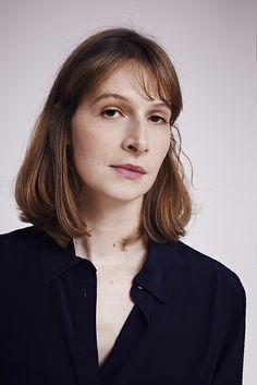 Portrait Julie Chauvin - Maison Standards