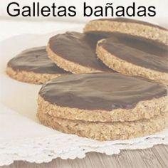 Recetas Grez y Más Empanadas, Starbucks, Low Carb, Keto, Cupcakes, Coffee, Food, Tips, Easy Food Recipes