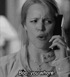 mean girls #meangirls #movies