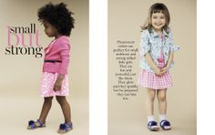 Spring 2014 Kid and Tween Collection | United Colors of Benetton - International