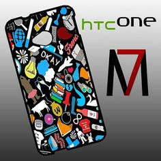 Features: and attractive outlook to fit for HTC One perfectly, and can be installed/removed easily your HTC One from external scratches and shocks or dirt John Green Books, Htc One M7, Stylish, Fit, Shape