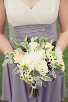 Modern Rustic Wedding by The Nichols  Read more - http://www.stylemepretty.com/2011/11/21/modern-rustic-wedding-by-the-nichols/