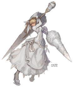 Battle bride/ 2010