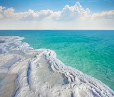 côte-de-la-mer-morte-©-vvvita.jpg (Image JPEG, 901×768 pixels) - Redimensionnée (92%)