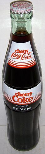 Coke BR News - Coke Blog - Coca-Cola Blog: Agosto 2010