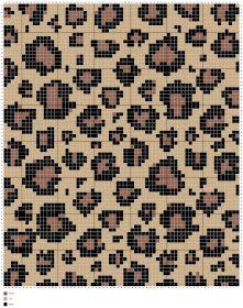Crochet Hook Set, C2c Crochet, Crochet Chart, Crochet Stitches, Cross Stitch Embroidery, Cross Stitch Patterns, Tapestry Crochet Patterns, Needlepoint Patterns, Knitting Charts