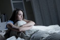Struggling with sleep problems, such as insomnia or daytime sleepiness? Learn the symptoms of common sleep disorders and how you can help yourself. Selena, Andre Luis, Ways To Reduce Anxiety, Professional Counseling, Hormone Replacement Therapy, Acupressure Points, Muscle Tension, Sleep Problems, Chronic Pain