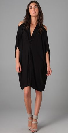 Rachel Pally Gwyneth Caftan Dress